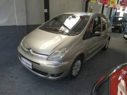 Citroen c3 picasso exclusive 1.6