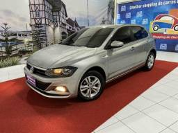 Volkswagen Polo 1.6 16v Aut. 2019