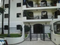 Apartamento à venda com 4 dormitórios em Jardim bethania, Sao carlos cod:V36025