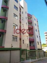 Apartamento para aluguel, 2 quartos, 1 suíte, 1 vaga, Ramos - Viçosa/MG