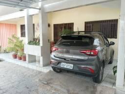 Casa à venda com 3 dormitórios em Bancários, João pessoa cod:008875