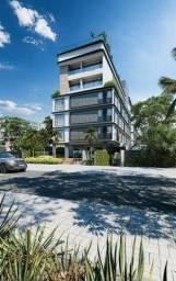 Título do anúncio: COD 1-431 Apartamento no Bessa bem localizado