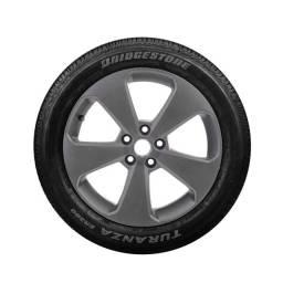 Título do anúncio: Pneu 205/55R16 91V | Bridgestone | Turanza ER300