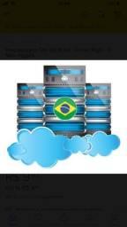 Hospedagem Cpanel SSD no Brasil 1* mês grátis após 14,90