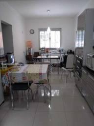 Título do anúncio: Casa para Venda em Limeira, JARDIM OURO VERDE, 3 dormitórios, 1 banheiro, 1 vaga