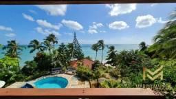 Casa com 4 dormitórios à venda, 450 m² por R$ 2.200.000,00 - Paracuru - Paracuru/CE