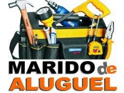 Título do anúncio: MELHOR PRECO , PASSO NO CARTÃO QUALQUER SERVIÇO PRESTADO !!!