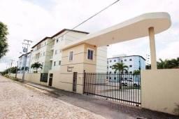 Apartamentos novos bairro: Planalto em Horizonte.