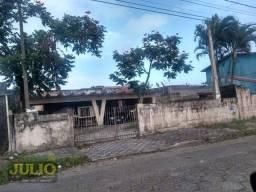 Título do anúncio: Casa à venda, 120 m² por R$ 250.000,00 - Flórida Mirim - Mongaguá/SP