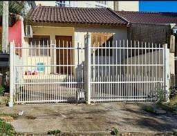 Título do anúncio: Gravataí - Casa de Condomínio - Morada do Vale II