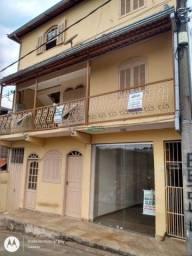 Título do anúncio: Kitchenette/conjugado para alugar com 1 dormitórios em Bauxita, Ouro preto cod:9338