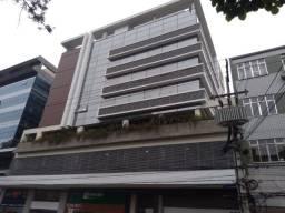 Título do anúncio: Sala Comercial - Aluguel - Feliciano Sodré - Teresópolis RJ