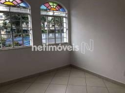Título do anúncio: Apartamento para alugar com 3 dormitórios em Graça, Belo horizonte cod:20704