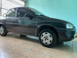 Corsa 2001/2002