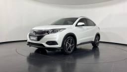 Título do anúncio: 122215 - Honda HR-V 2019 Com Garantia