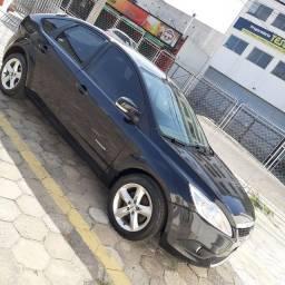 Vendo Ford focus 2012/2013