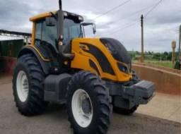 Trator Valtra Cabinado BH 224 | 2018