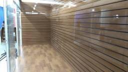 Colocador piso vinílico nacionais ou importados e contra poso