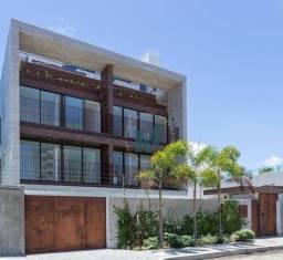 Apartamento com 2 dormitórios à venda, 71 m² por R$ 383.000,00 - Jardim Oceania - João Pes