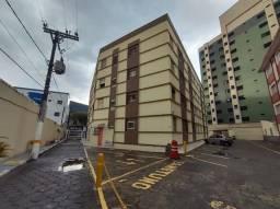 Título do anúncio: Apartamento com 1 dormitório à venda, 32 m² por R$ 150.000,00 - Centro - Mongaguá/SP