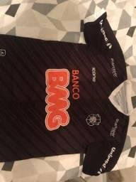 Camisa Rio Branco