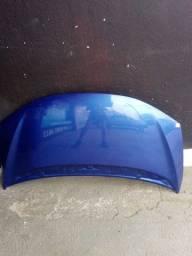 capo azul do honda fit 2015 2016 2017 2018 2019 2020 2021