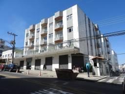 Apartamento à venda com 2 dormitórios em Paineiras, Juiz de fora cod:2185