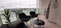 Título do anúncio: Apartamento - Jardim Esplanada - Residencial Amadeus Boulevard - 66m² - 1 Dormitório.