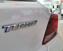 Título do anúncio: Onix Plus Ltz Mt 1.0 Turbo 2022 ( A penas 1 unidade pronta entrega )