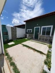 Casa à venda, 95 m² por R$ 150.000,00 - Parque Dom Pedro - Itaitinga/CE