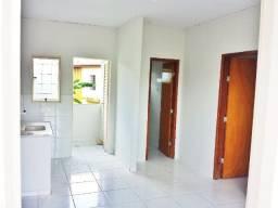 Título do anúncio: Apartamento de  2 quartos , Bairro Lixeira, Cuiabá MT