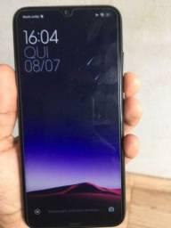 Xiaomi Redmi Not8 128gb
