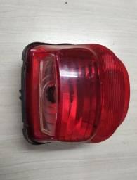 Lanterna traseira CBR 1100xx