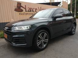 Título do anúncio: Audi Q5 2.0 Tfsi Blind. S tronic
