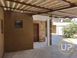 Título do anúncio: Casa em Glória - Belo Horizonte, MG