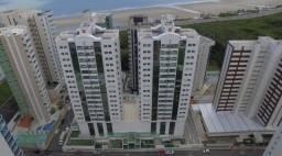 Título do anúncio: Apartamento para venda possui 81 metros quadrados com 2 quartos em Ponta do Farol - São Lu
