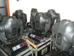moving heads 250w , vendo ou troco . https://linktr.ee/pimentasonorizacao