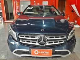 Mercedes Bens 1.6 CGI Flex Style  7G-DCT