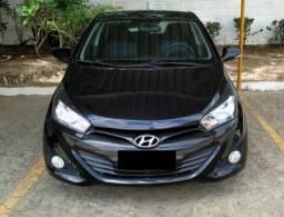 Título do anúncio: Hyundai HB20 1.0 Comfort Plus 2014