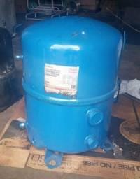 Compressor maneurop MT-125