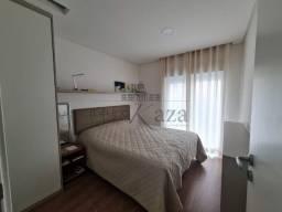Título do anúncio: Apartamento / Padrão - Vila Ema - Locação - Residencial - 44558