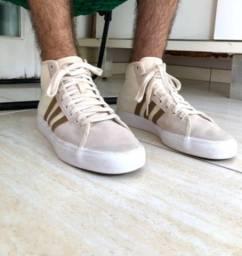 Adidas, rebook , zara