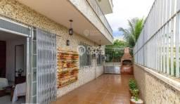 Título do anúncio: Apartamento à venda com 3 dormitórios em Engenho novo, Rio de janeiro cod:ME3AP57479