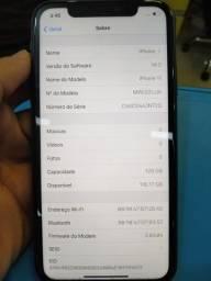 Iphone 11 - 128Gb ( Leia Anúncio )