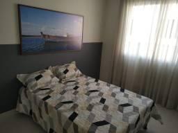 Título do anúncio: Apartamento 2 quartos em 72m² 1 vaga - Cenarium Residencial