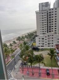 Título do anúncio: Apartamento à venda no bairro Tupi, em Praia Grande