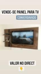 Título do anúncio: Painel para Tv até 58 polegadas