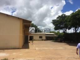 Apartamento à venda com 1 dormitórios em Pq industrial ii, Mandaguari cod:CO29985