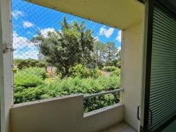 Título do anúncio: Apartamento à venda no bairro Residencial Jardim Jussara, em Bauru