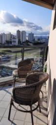 Título do anúncio: RE 34305-oportunidade Apartamento / Flat - Jardim São Dimas- Venda - Residencial